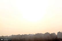انتشار مجدد بوی نامطبوع در تهران!