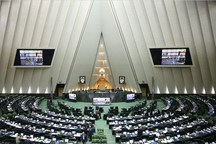 نماینده مردم پلدختر رئیس مجمع نمایندگان استان لرستان شد