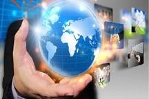 97 محصول دانش بنیان در قزوین تجاری سازی شده است