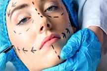 افزایش روزافزون جراحیهای زیبایی در کشور  راهکار پیشگیری و کاهش عوارض جراحی