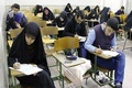 واکنش دانشگاه یزد به خبر برخورد با دانشجویان چادری
