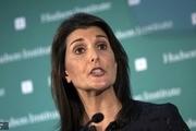حمله تند و بی سابقه نماینده آمریکا در سازمان ملل به بن سلمان