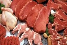۷۰ تن اقلام پروتئینی طرح تنظیم بازار در آذربایجان غربی توزیع می شود