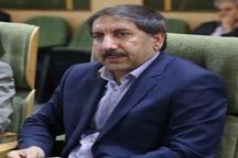 شناسایی 5500 کالای فاقد استاندارد در استان کرمانشاه