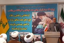 بازسازی 177 مسجد مناطق زلزله زده به بنیاد مسکن واگذار شد