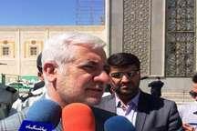 عضو کمیسیون امنیت ملی: دشمن به دنبال انتقام گرفتن از ملت به دلیل حضور پرشور در انتخابات است