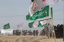 ۹ هزار دانشآموز اصفهانی به اردوی راهیاننور اعزام میشوند