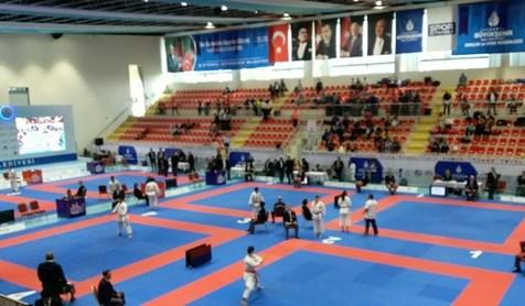 شرایط کسب سهمیه کاراته المپیک 2020 اعلام شد