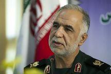 روحیه مقاومت ملت ایران مهمترین عامل بازدارندگی است