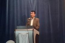 750 زندانی دیه و جرم های غیر عمد آزاد شدند