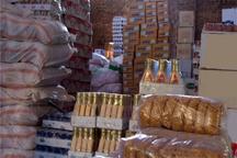 تشکیل ستاد تشدید مبارزه با احتکار و اختفای در بازار