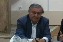 خیران مدرسه ساز در قزوین برای ساخت 16 مدرسه متعهد شدند