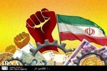 اقتصاد در دام سیاست زدگی و عوام گرایی- دکتر فرشید پورشهابی*