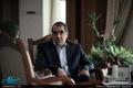 وزیر بهداشت: به ایرانی بودنم افتخار میکنم/ خیرین برای ساختن بیمارستان در مناطق زلزله زده با هم رقابت می کنند