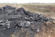 عامل ایجاد آلودگی در شهرستان قزوین دستگیر شد