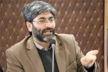 کیفرخواست پرونده مدیر امور آب منطقهای اردبیل صادر شد