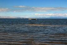 دریاچه ارومیه، حتی اولویت آخر وزارت نیرو هم نیست