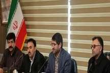 بیش از سه هزار و 200 نفر در استان اردبیل آزمون دکتری شرکت کرده اند
