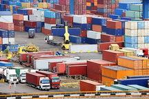 بیش از 214 میلیون دلار کالا از گمرک های فارس صادر شد