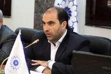 شورای گفت وگوی دولت و بخش خصوصی در زنجان عملکرد منطقی دارد