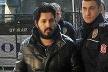 بازداشت مدیر یک بانک در ترکیه به اتهام دور زدن تحریمهای ایران