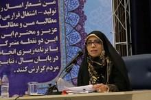 منشور حقوق شهروندی منطبق بر فرمان 8 ماده ای امام راحل و اصل استراتژیک دولت است