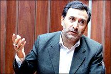 «محمد دهقان» رییس ستاد انتخاباتی قالیباف شد