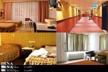 25مرکز اقامتی در بروجرد آماده پذیرایی از مسافران نوروزی است