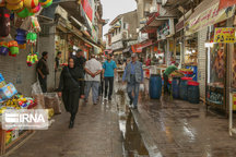 فرماندار لاهیجان: نظارت بر بازار، نظاممند باشد