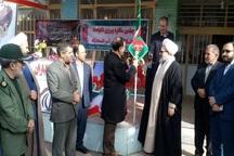 ناکارآمد نشان دادن انقلاب اسلامی هدف اصلی توطئه دشمنان است