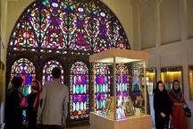 اعلام ساعت کاری موزههای قزویندر روز قدس و عید فطر