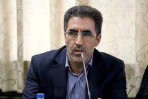 عدالت باید به شیوه مدیریت مس آذربایجان اضافه شود
