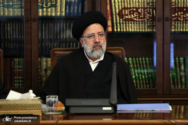رئیس قوه قضاییه: دادستانهای ما باید بهروز شوند