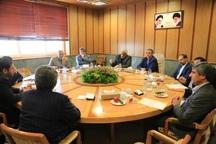 هماهنگی و اتحاد مسئولان در پیشبرد اهداف دولت در قم راهگشاست
