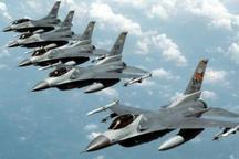 وزیر دفاع آمریکا: کاروان نظامی وابسته به ایران را در سوریه بمباران کردیم
