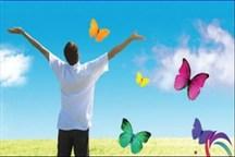 تولید شادی باید در اولویت  نهادهای اجتماعی و فرهنگی