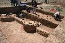 استراحتگاه داریوش، گنجینهای ۲۵۰۰ ساله در نزدیکی پاسارگاد
