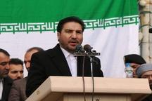 عضو کمیسیون امنیت ملی مجلس: هوشیاری مردم ایران همواره سدی در برابر توطئه های دشمنان است