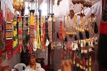 جشنواره هندوستان در ایران برگزار می شود