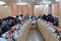 شهرداری تهران 100کامیون اقلام مختلف برای سیل زدگان ارسال کرد