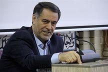 اعضای شوراهای اسلامی نمیتوانند در امور فنی و تخصصی شهردارها دخالت کنند