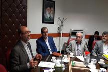 کنفرانس ملی فیزیک در قزوین برگزار می شود