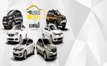 بخش خودروهای کارکرده رنو در سایت نگین خودرو فعال شد +جزییات