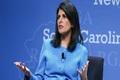 ادعاهای بی اساس نیکی هیلی علیه ایران و بسیج
