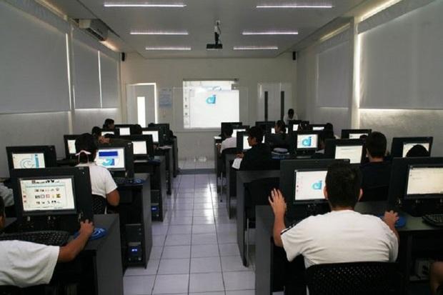 کارشناسان: فراگیری فناوری روز در نظام آموزشی اجتناب ناپذیر است