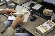 تامین ارز برای گروه کالایی یک و دو در اولویت کشور است