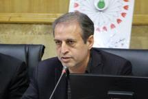 نمایشگاه دستاوردهای چهل ساله انقلاب در کرمانشاه برپا می شود