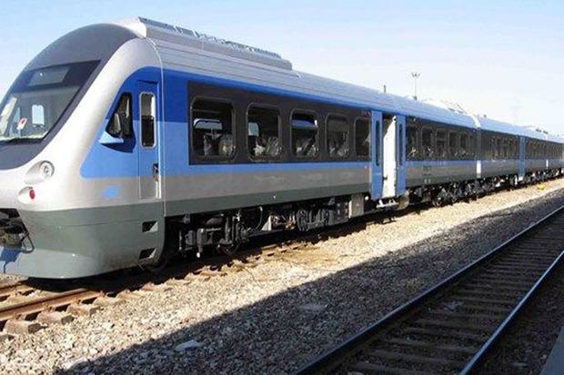 تفاهم نامه احداث مترو هشتگرد-قزوین امضا شد