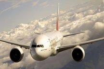 پرواز مشهد - اصفهان به روز شنبه موکول شد
