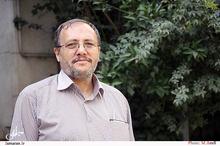ایزدخواه: وزیرکار شکل گیری سمن ها را در دستور کار قرار دهد